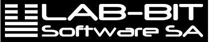Oprogramowanie medyczne - szpital, przychodnia, laboratorium, rejestracja internetowa - LAB-BIT Software S.A.